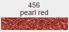 456_pearl_red