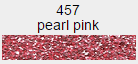 457_pearl_pink