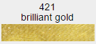 421_brilliant_gold