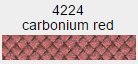 4224_carbonium_red