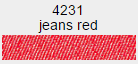 4231_jeans_red