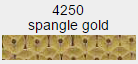 4250_spangle_gold