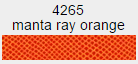 4265_manta_ray_orange