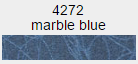 4272_marble_blue