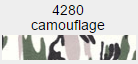4280_camouflage