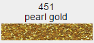 451_pearl_gold