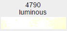 4790_luminous