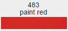 483_paint_red