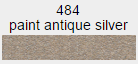 484_paint_anique_silver