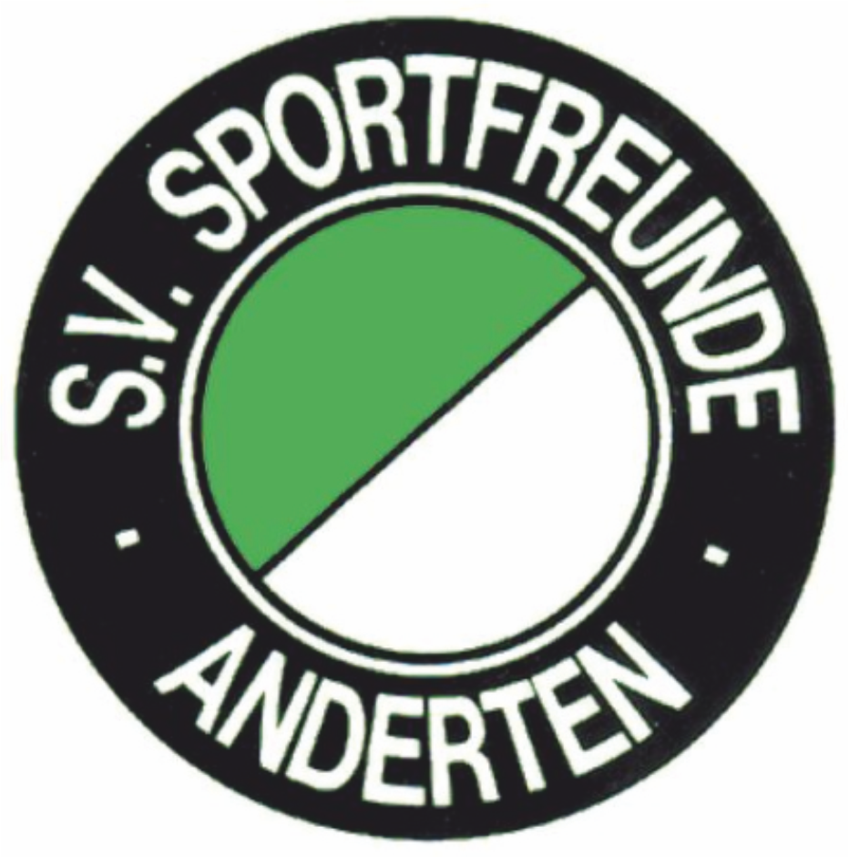 Logo-SF_Anderten